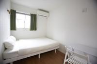 シングル プライベート個室