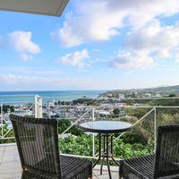 <素泊まり>ホテルとは一味違う!暮らすように沖縄ステイを楽しむコンドミニアム♪