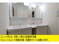 素泊まり デラックスツイン(C-3)
