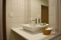 【連泊割】最大6名様で宿泊可能な一棟貸切京町家!【京都駅からアクセス抜群】