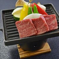 ◆とろける若狭牛ステーキ付き◆極上の素材を贅沢に味わう〇豪華グルメ【和牛極みコース】