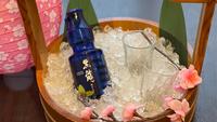 福井の幻の日本酒【黒龍 吟のとびら1本付】新鮮なお造りとの相性も◎日本酒初心者にもお勧め♪
