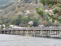 【素泊まり】〇カップル・女子旅・家族旅行〇京都でたくさん思い出を作ろう♪京都満喫プラン☆