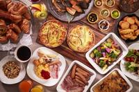 【春夏旅セール】【朝食付】〜ステイをもっと素敵に、スマートに。〜