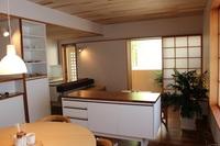 【さき楽14】早めのご予約がお得!人気エリア北谷のお洒落な日本家屋で暮らす旅《素泊り》