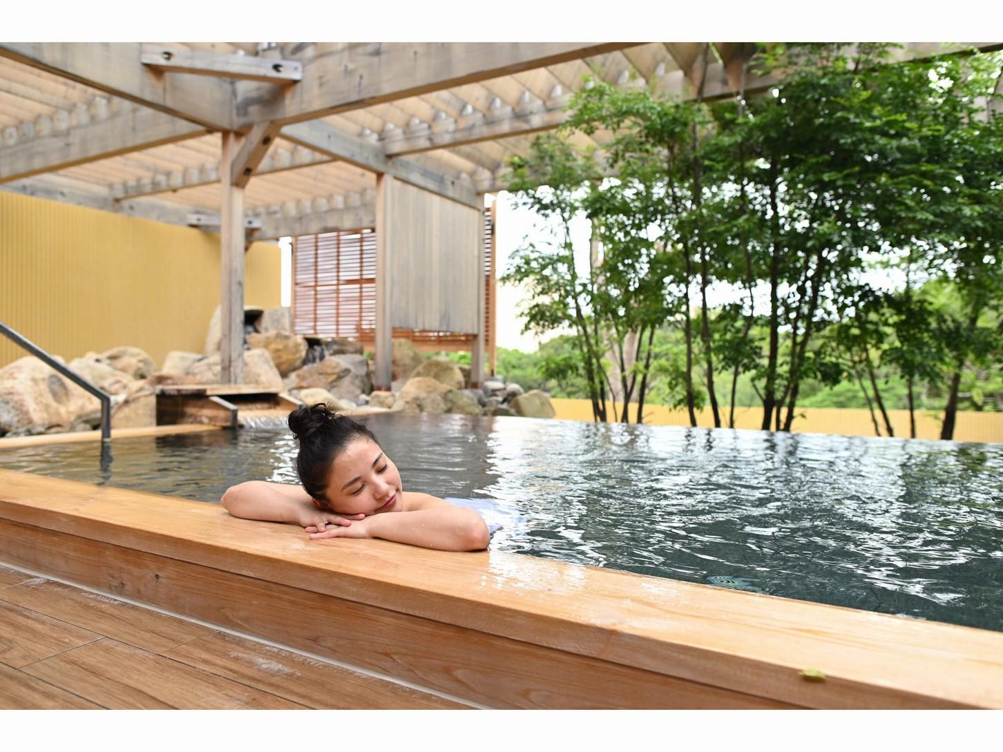 【冬春旅セール】【朝食無料】観光やビジネスにも☆気軽に温泉旅・白浜を楽しもう!