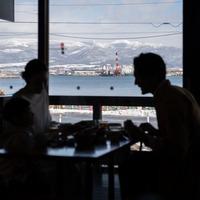 【スタンダード】海辺に佇むリノベーションホテルで素敵なひと時を…●金森赤レンガ倉庫は目の前◇朝食付◇