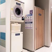 【男性2室】「Wi-Fi・シャワー・充実のアメニティ」全て無料!手ぶらで素泊まりプラン