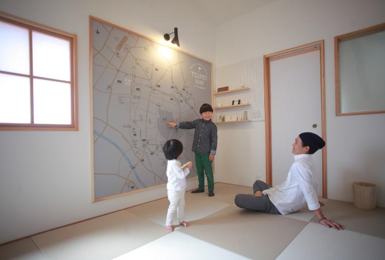 INTRO玉川 image