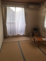 2階和室6畳