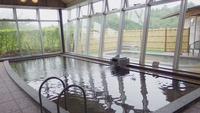 <一棟貸切>BBQ場&温泉利用無料!たっぷり遊べる大芦高原で自然を満喫♪
