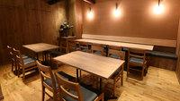 【早割30/さき楽】=朝食付=早期予約が断然オトク!大阪中心部へアクセス◎出張・観光拠点に