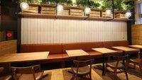 【プレミアム渋谷オープン記念セール!】通常料金でリニューアルした朝食が無料!