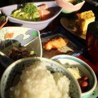 【お蕎麦食べ放題♪】会津手打ちそばと郷土料理を味わう2食付プラン