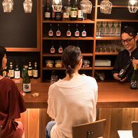 ◆1泊朝食プラン◆ 広島の地産地消ブッフェの朝食が人気!