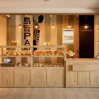 ◆1泊朝食プラン◆ 奥田政行シェフ考案の<朝のおもてなしブッフェ>に舌鼓