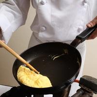 \朝食リニューアル/優しいお出汁が染みる♪鯛だし茶漬けや具だくさん芋炊きなど、伊予のほっこり朝ごはん