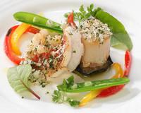 【個室でお食事】<4名様以上限定>愛媛の旬を厳選!鯛の姿造×選べるメイン料理 プレミアムプラン