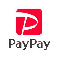【現地決済プラン】PayPay(QRコード)決済での支払い対応可!ドミトリー利用のみ!