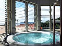 プール付☆贅沢な空間で過ごせる広々一棟貸し スタンダードプラン(素泊まり)