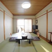 ◆和室8畳★現金特価