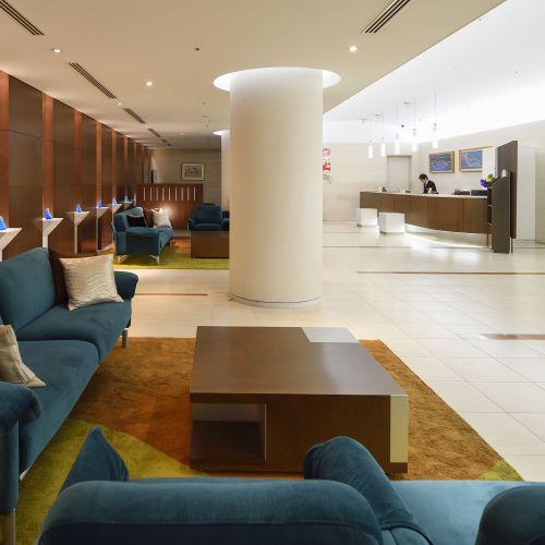 ホテルJALシティ宮崎 image