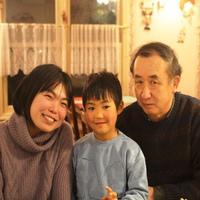 【北関東魅力プラン】【キッズ記念日】記念日写真は思い出のコラージュで【三世代オススメ・お子様歓迎】