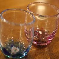 【ナイスミドル】地酒で2人の夜長を楽しむ★のんびり那須巡りの後は貸し切露天&食べ飲み放題