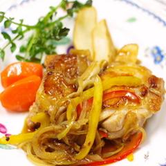 【ホンモノを知る旅◆栃木】栃木の地鶏を味わおう!モルツ1本&ポイント2倍・遊園地入園無料!