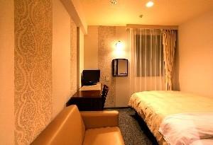 アネックス プリンセスホテル 関連画像 4枚目 楽天トラベル提供