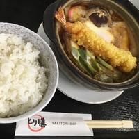 【全27種】選べる夕食♪&セット朝食付ぷらん!