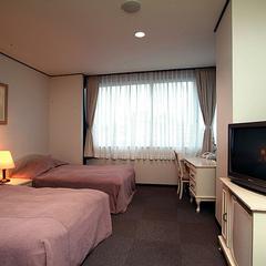 ホテルチューリッヒ東方2001■スタンダードプラン (軽朝食付)