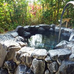 ≪三世代≫家族みんなが喜ぶファミリー旅行へ♪温泉と自然でのんびりリフレッシュ♪