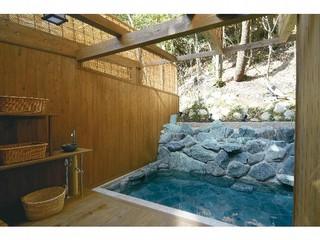 【限定!湯治プラン】2泊4食付きで22,000円〜!有馬の温泉でのんびりしましょ!