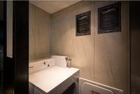 【期間限定】台北駅繁華街ど真ん中!ミニバー、ラウンジ、温水洗浄付トイレ、コインランドリー付♪
