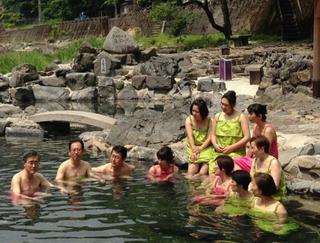 【素泊まり】ビジネスや気ままな温泉旅行にお薦め素泊まりプラン
