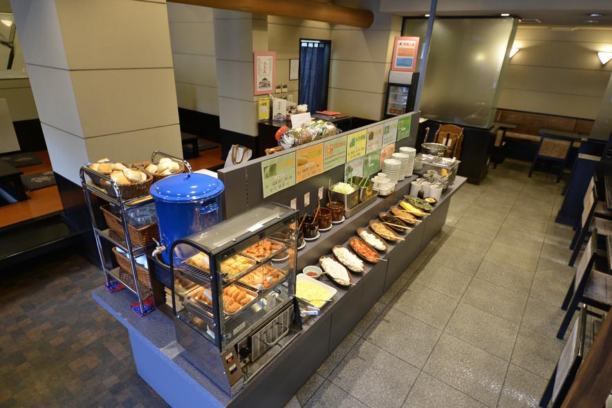 呉ステーションホテル 関連画像 3枚目 楽天トラベル提供