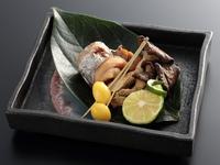 【屋形舟付き】阿賀野川を満喫♪ \◆地酒と郷土料理◆/