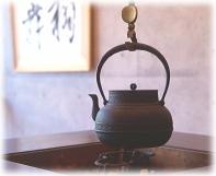 【親孝行を応援】80歳以上の高齢者は一泊二食付きで1,100円!(夕・朝食お部屋♪)