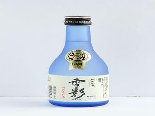 ☆彡日本酒で女子力アップ☆地酒をワインのようにお洒落に楽しむ♪