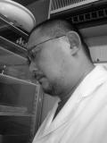 二食付宿泊 近江牛サーロインステーキだけ食べたいねん!」プラン(観光でご利用のお方向き)