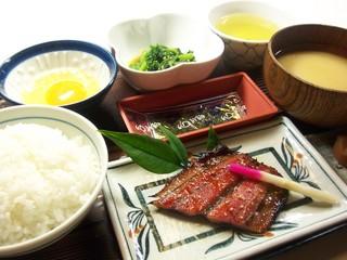 絶対お得ですよ!!【ひこねイイチケット】(朝食)+(イイ2000円券)