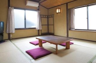 和みの部屋2