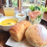早い予約がお得!【早期割42】〜スダンダードツイン〜◇人気の朝食付プラン