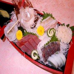【秋冬旅セール】当館人気No.1☆ずわい蟹盛り&舟盛(人数盛)をお部屋食で