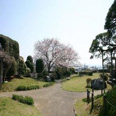【平日限定】海と歴史の街「那珂湊」を満喫!朝食付きプラン♪