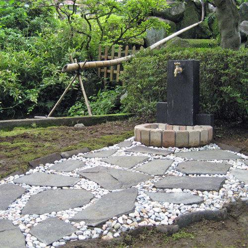 Сано - Kappo no Yado Yuki Garden
