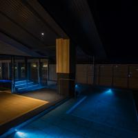 【素泊まり】あわら温泉を拠点に、福井&金沢へ観光や出張に便利♪「23時チェックインまでOK!!」