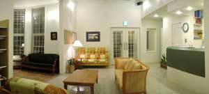 ファミリーロッジ旅籠屋・北上江釣子店 image