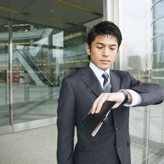【ビジネス応援♪素泊まり】ユクエスタのビジネスプラン
